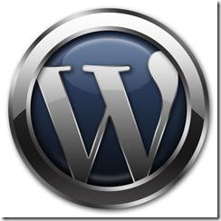 funzioni_wordpress