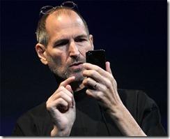Apple_iPhone_Reception